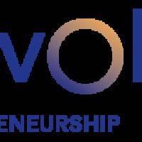 Μεγάλη διάκριση δύο μελών της ΕΕΠΕΚ στον 1ο Πανελλήνιο Μαθητικό Διαγωνισμό Επιχειρηματικότητας Νέων με Προσανατολισμό στην Αειφόρο Ανάπτυξη! Κατέκτησαν το 1ο και 2ο βραβείο αντίστοιχα!
